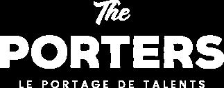 logo The Porters
